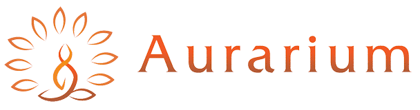aurarium.at